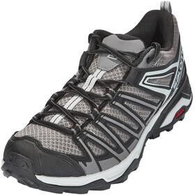 Salomon X Ultra 3 Prime Shoes Men grey